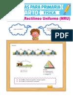 5 Movimiento-Rectilíneo-Uniforme-para-Cuarto-de-Primaria (1).pdf