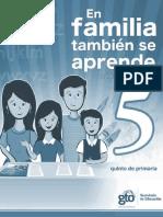 EnFamiliaSeAprende5toMEX