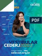 Manual_candidato_retificado_02_04