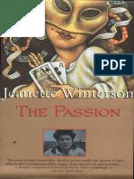 The Passion - Jeanette Winterson.pdf