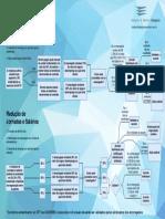 Diagrama - MP 936 - ADIN 6363 - Suspensão e Redução Dos Contratos de Trabalho - Pellegrina e Monteiro Advogados v2 (1)