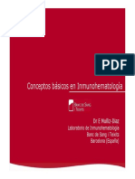 217150223-Conceptos-Basicos-en-Inmunohematologia-pdf.pdf