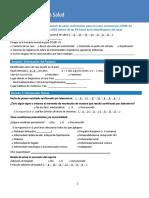 2-COVID-19_Formulario de notificación de casos confirmados_0