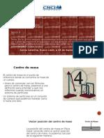 SESION SEMANA 4 CNCI ( MECÁNICA CLÁSICA).pptx