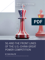 pr-19-02806-1-5G-frontlines-us-china-great-power-competition.pdf