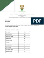 Health Media Release 08.04.2020.PDF