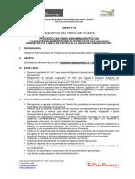 PROCESO_CAS005_REQUISITOS_UA_Asist.Adm_.3_MesadePartes (1).pdf