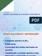 Industria-Acido-Sulfurico-e-Acido-Fosforico