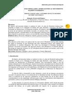 1207-Texto del artículo-3433-1-10-20150210
