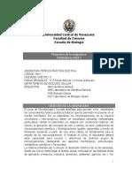 Microbiología I.pdf
