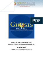 Portfólio INSTITUTO GNOSIS BRASIL.pdf