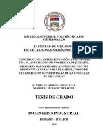 tesis de cobreado, niquelado, cromado, galvanizado y anodizado sandoval.pdf