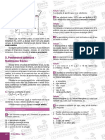 9o_ano_militar_apostila_quimica_vol_1.pdf-páginas-4-6