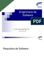 Aula04-Reqm-ESW.pdf