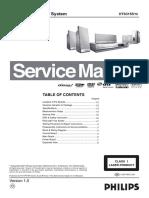 Philips+HTS-3155_78.pdf