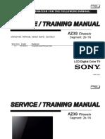 XBR-65HX955.pdf