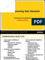 D-Commissioning-Gas-Gensets.ppt
