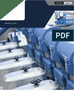Wartsila product-guide-w20.pdf