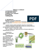 38639633-Chimie-organica-celuloza.pdf