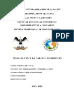 CMR dennis