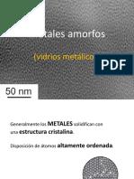 2019 metales amorfos_clase