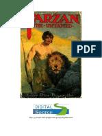 Edgar_Rice_Burroughs_-_Tarzan_7_-_TARZAN,_O_DESTEMIDO