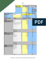 Dieta c - Opcao  01-04-20.pdf