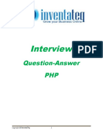 interview_Q_A.docx