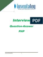 interview_Q_A.docx