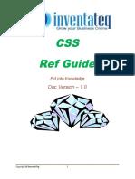 css_materials.docx