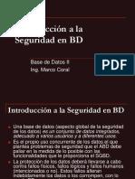 385918280-Introduccion-a-la-Seguridad-en-Base-de-Datos.pdf