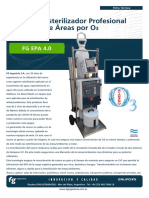 FG-EPA 4.0 Esterilizador profesional de areas 200326.pdf