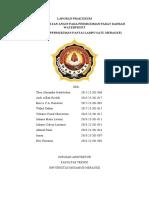 LAPORAN PRAKTIKUM AKHIR.docx