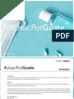 USAC POR GUATE_DV6_2020 (1)