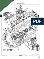 352985663-technical-manual-powertech-8-1-l-diesel-engines-base-engine[366-507]140.docx