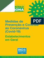 CORONAVIRUS_Informe_ESTABELECIMENTOS_EM_GERAL.pdf