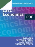 csec_economics.pdf