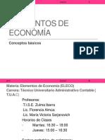 ELECO_BOLILLA_I_2016.pdf