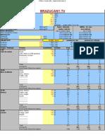 Dieta d - Opcao  01-05-20.pdf