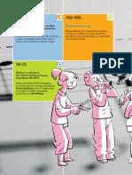 CUALIDADES DEL SONIDO, LOS INSTRUMENTOS MUSICALES, LA FORMA MUSICAL A Música Proyecto Clave de McGraw-Hill pdf