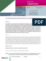 DIEEEO83-2014_TrabajadoresConflictosHumanitarios_PereiraCuadrado.pdf