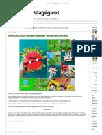 Materiais Pedagógicos_ coronavírus.pdf