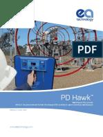 PD-Hawk-Sales-Brochure