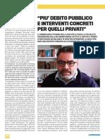 Social La Mia Intervista 3 Aprile 2020