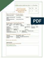 Formato derivación  Red Comunal.docx