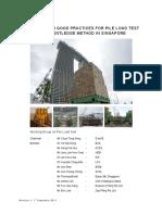 Guidlines for Pile Load Testing using kentledge Method.pdf
