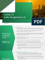 India perspective COVID 19.pdf.pdf.pdf.pdf.pdf
