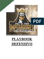 Playbook J.F. Imperadores - Rev.04.pdf