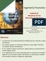 PPT_08_Cap_8_MercadosOpciones_2020_03_10