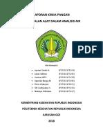 Fungsi Alat fix (1).docx